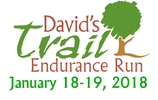 David's Trail Endurance Run